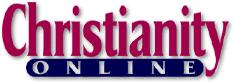 Christianity Online